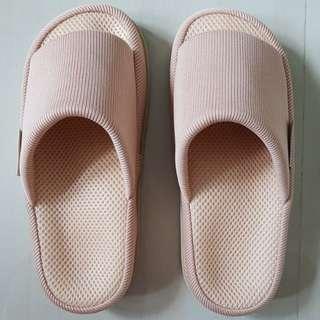 Bedroom Massage Health Shoe / Slippers