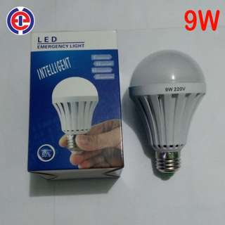 MagicBulb Emergency LED Bulb (Daylight) 9w