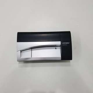 CardScan 800c Portable Executive Business Card Scanner
