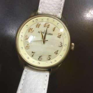 REPRICED Anne Klein Watch
