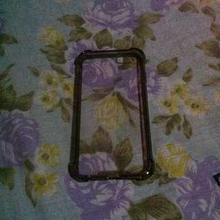 Iphone 6-6s alibaba shockproof