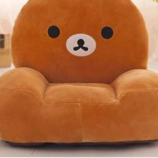 SF 1004 Bear Sofa