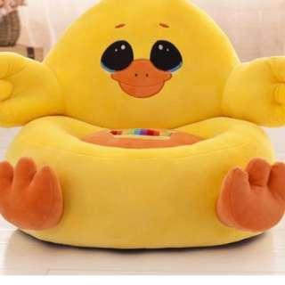 SF 1003 Ducky Sofa