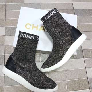 NEW!! Chanel