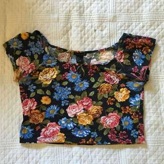 3 tops for $10