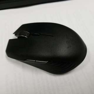 Razer Atheris 無線 mouse