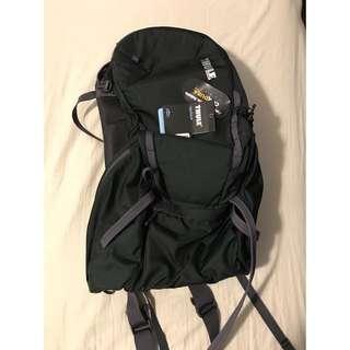 Thule upslope 35L snowboard/ski bag