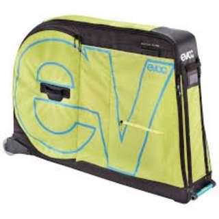 EVOC Travel Pro bicycle carrier bag全新單車行李箱