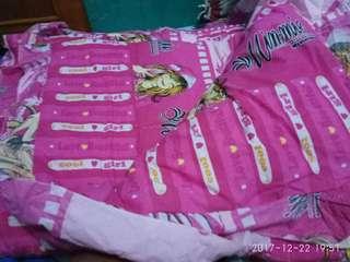 Bedcover 120x200