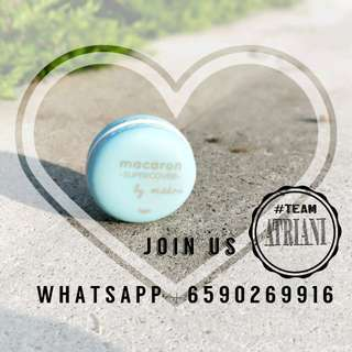 Join us team