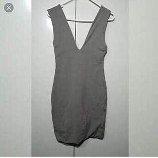 Brand new with tags Kookai 'Tyler' dress