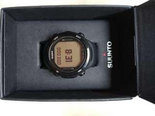 Jam tangan diving suunto D4i 100%original