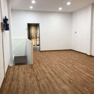 2 Bedroom Spacious & Newly Renovated for rent