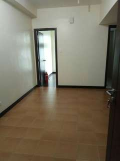 2 BEDROOM UNIT /CONDO IN MANDALUYONG ,PASIG, SAN JUAN!!