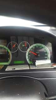 Chevrolet Aveo 1.4m OPC COI