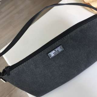 Gucci small bag