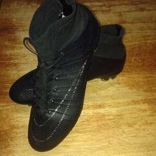 Nike Superfly BlackOut