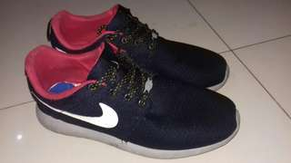 Nike Roshe Run 1