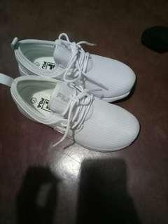 Fila™ Staples White