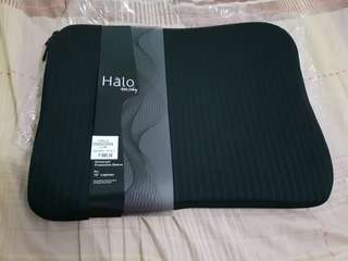 "Laptop Sleeve (15"" Halo)"