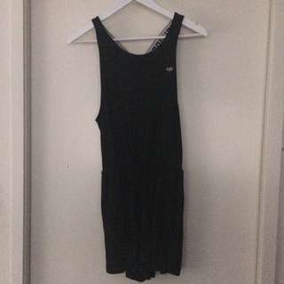 ilabb play suit *brand new*