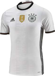 Jersey Germany ori size L like new