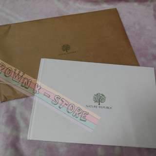 [CRAZY DEAL 80% OFF FROM ORIGINAL PRICE][READY STOCK]EXO KOREA ENDROSE NATURAL REPUBLIC OFFICIAL PHOTOBOOK (NO POSTER) SEALED! NEW! OFFICIAL ORIGINAL FROM KOREA (PRICE NOT INCLUDE POSTAGE)PLEASE READ DETAILS FOR MORE INFO