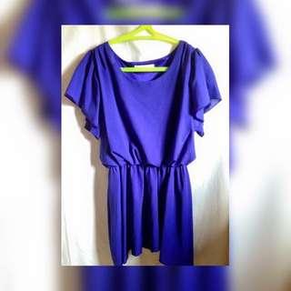 Index dress
