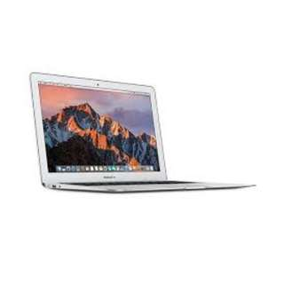 Kredit Terbaik Macbook MQD32