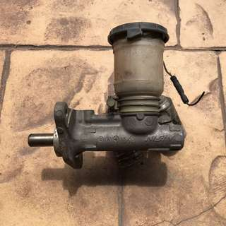 HONDA FERIO EG 4 MASTER PUMP BRAKE (SINGLE CAM)