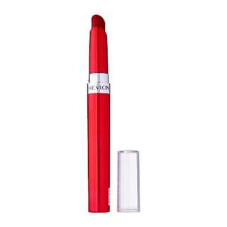 Revlon Ultra HD Gel Lipcolor 745 HD