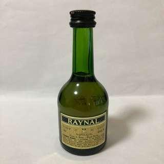 RAYNAL v.s.o.p 酒辦50ml