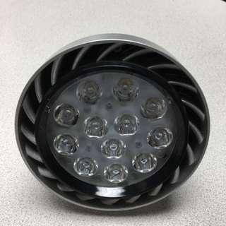 LED 50w 射燈