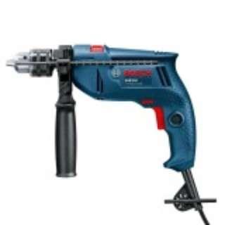 Bosch Impact Drill GSB550