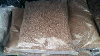 Vermiculite (small)