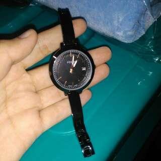 Jam tangan fossil high quality grade ori