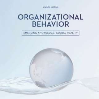 Organizational behaviour 8th edition books stationery organizational behaviour 8th edition pdfebook fandeluxe Choice Image