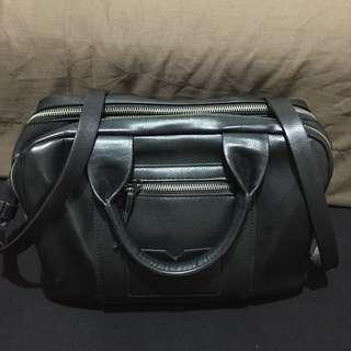 Parfois Shoulder/Handbag