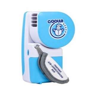 Portable Handheld air-Conditioner