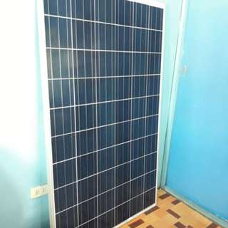 Wholesale! 250w Poly Solar Panel with certificates