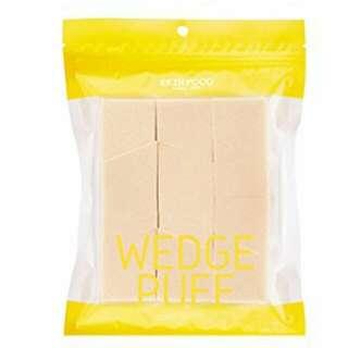 Skinfood Wedge Puff Sponge Jumbo Size
