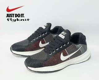 Sepatu Nike Import Pria