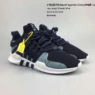 Adidas EQT Supportadv Ck Parley