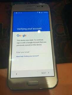 Google FRP Removal