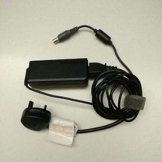 Lenovo Laptop Charger (Round Head)