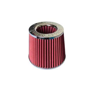 OEM Simota Air Filter (Red) and (Blue)
