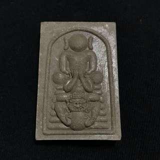 Phra Somdej/Pitda/Rahu/Sihuhata