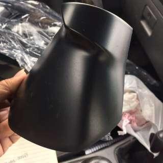 Subaru XV mirror cover