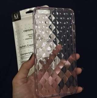Soft Case iphone 6 plus / 6+ / 6s+ / 6g+