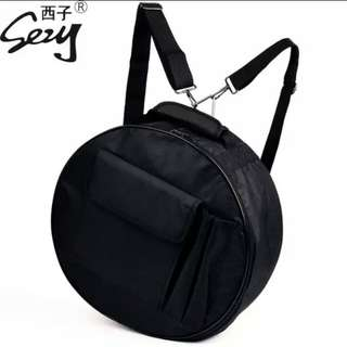 brand new drums padded bag FIXED price